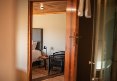 Wildflower / Nguni Cottage