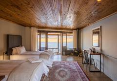 Mthini Lodge