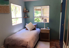The Pepper Tree BnB