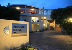Periwinkle Guest Lodge