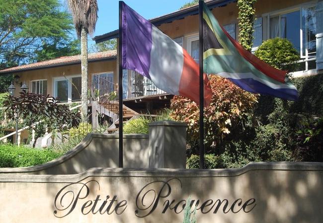 Petite Provence B