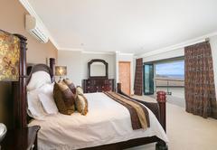 Pezula Maritime Luxury