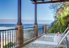 Main Castle Living room