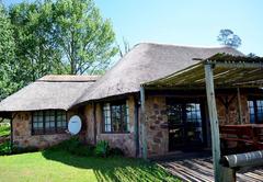 PheZulu Safari Park