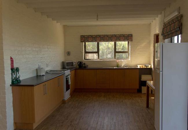 Lobelia Cottage