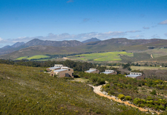 Phillipskop Mountain Reserve