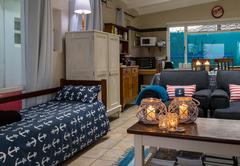 Piccolo Villa Cottage