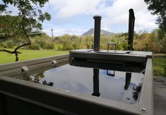 Holiday Home in Cape Overberg
