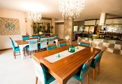 Pikoko Boutique Hotel Heuwelsig