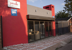 Bed & Breakfast in Soweto