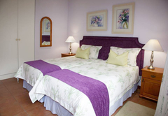 Lavender Studio