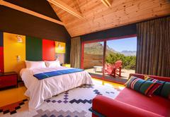 PitStop Lodge