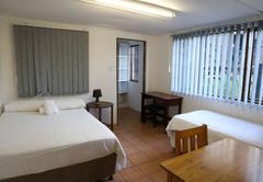 Single Room 1-6