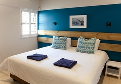 Plett Beachfront Accommodation