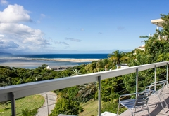 Plett Lookout Lodge