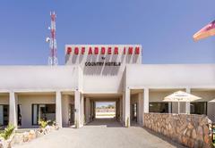 Pofadder Inn