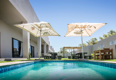 Self Catering in the Northern Cape