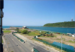 Point Bay 307
