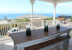 Point View Self-Catering