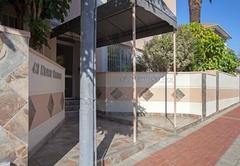 Polana Court 12