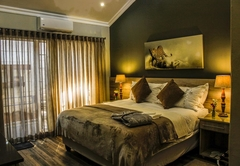 Polo Guest House