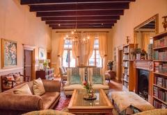 Pontac Manor