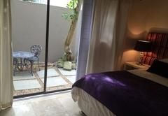 Poyser Guest Suites