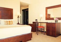 Premier Hotel Cape Town