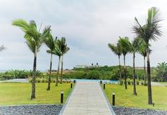 Premier Resort Cutty Sark