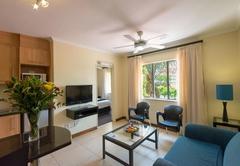 Premiere Classe Suite Hotel