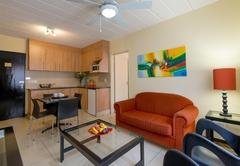 Premiere Classe Hotel Apartments
