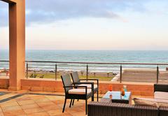 Premier Hotel EL ICC
