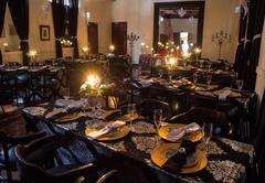 Premier Hotel Cullinan