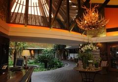 Premier Hotel The Winkler