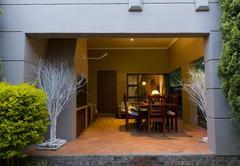 Primavera Guest House