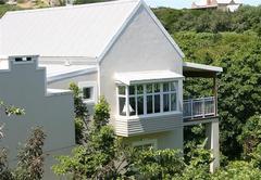 Prince's Grant Cub House