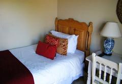 Oxford Room