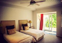 Kariba Room