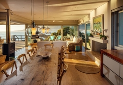 Pringle Bay Beach House