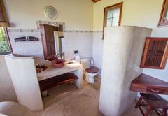 Imvubu Lodge
