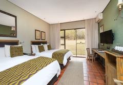 Protea Hotel Kruger Gate