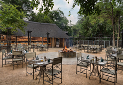 Lapa Restaurant
