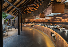 Lapa Restaurant Buffet