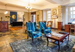 Protea Hotel Mossel Bay