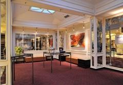 Protea Hotel Parktonian All-Suite