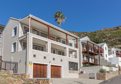 Protea Point B&B