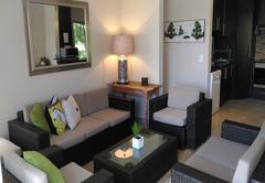 Protea Retreat