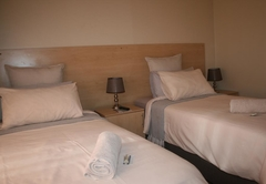 Pretoria East Guest Rooms