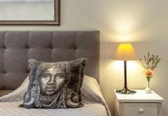 Room 3 : Twin Room