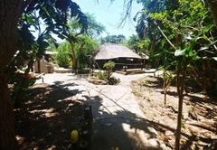 Pumusa Bushcamp